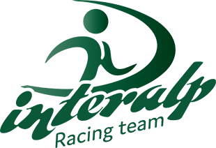 Interalp Racing Team
